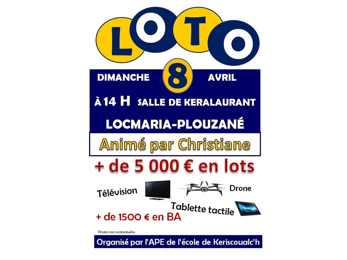Lotos dans le finist re koikanou for Loto dans 02